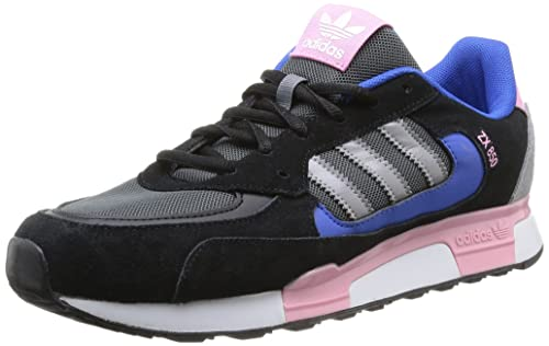 ZX Originals Damen adidas Sneakers 850 uT1c3JlFK