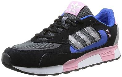 Adidas Zx 850 france