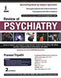 Review of Psychiatry (PGMEE) (Old Edition)