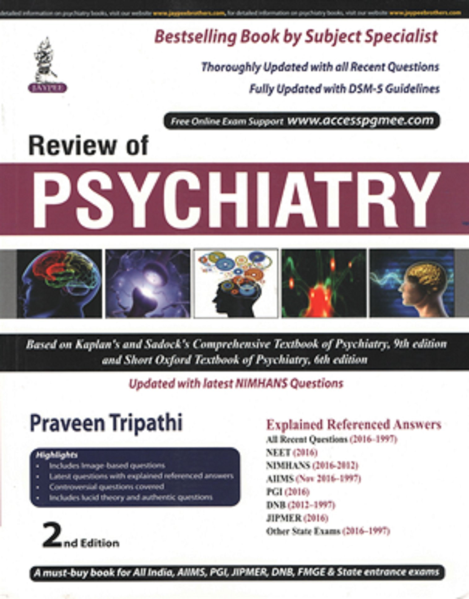 Cover letter for analytical chemist job image 7