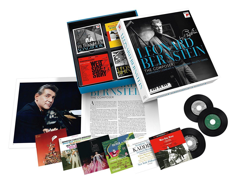 Buenas ofertas de clásica - Página 13 81sovpSFG7L._SL1500_