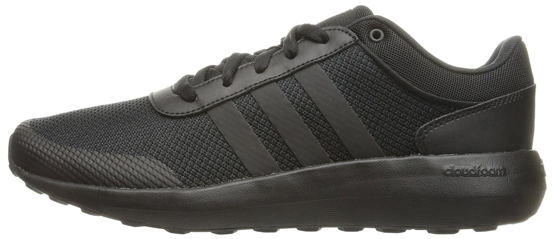 Adidas NEO Zapatillas de correr