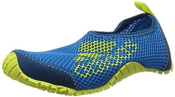 adidas schuhe kurobe wasser junior:: sport und natur