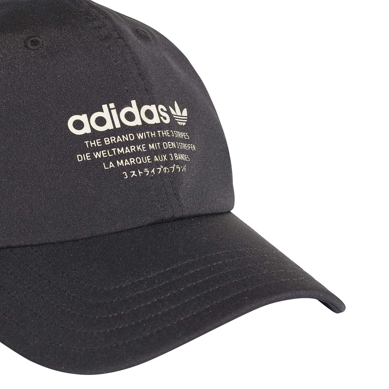 Casquette Adidas NMD
