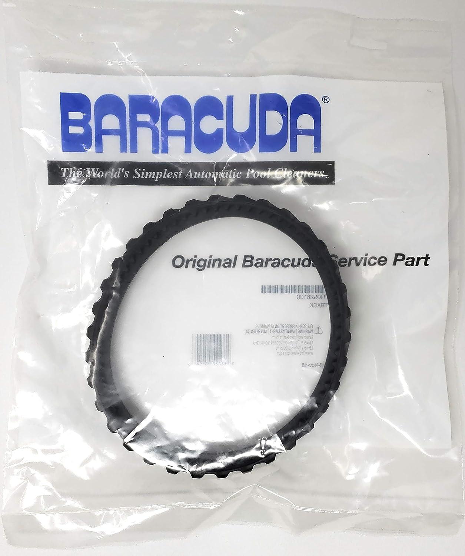 2pcs Tracce Pneumatici Ruota for Zodiac MX8 MX6 Baracuda R0526100