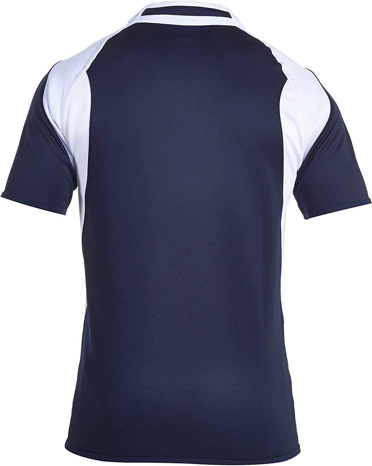Canterbury Boys Challenge Rugby Jersey