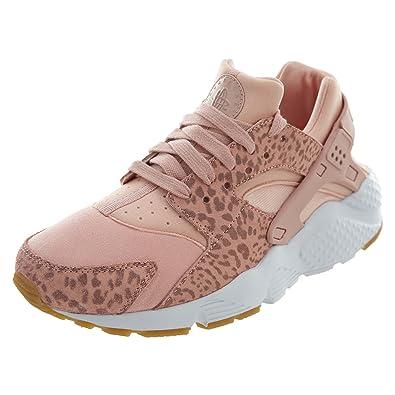 8360146a3d694 Nike Huarache Run Se Big Kids Style  904538-603 Size  6.5