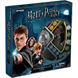 Pressman Harry Potter Triwizard Maze Game