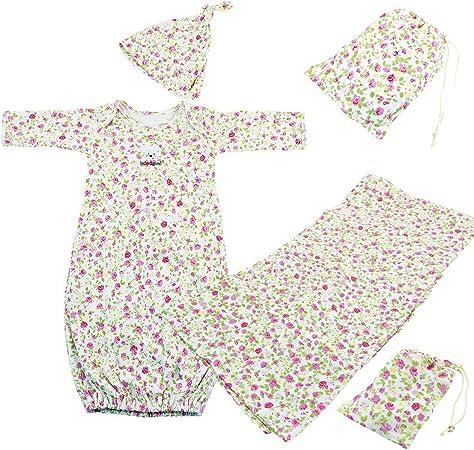 itsImagical 87253 - Set primera puesta para bebé: Amazon.es: Bebé