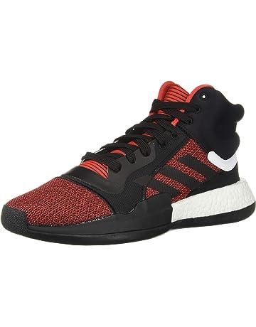 "Nike Air Max 95 JCRD ""Black"" & ""Sail"" – Chicks on Kicks"