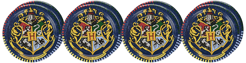 Harry Potter parte supplies-p: Amazon.es: Juguetes y juegos