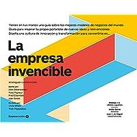 La Empresa Invencible