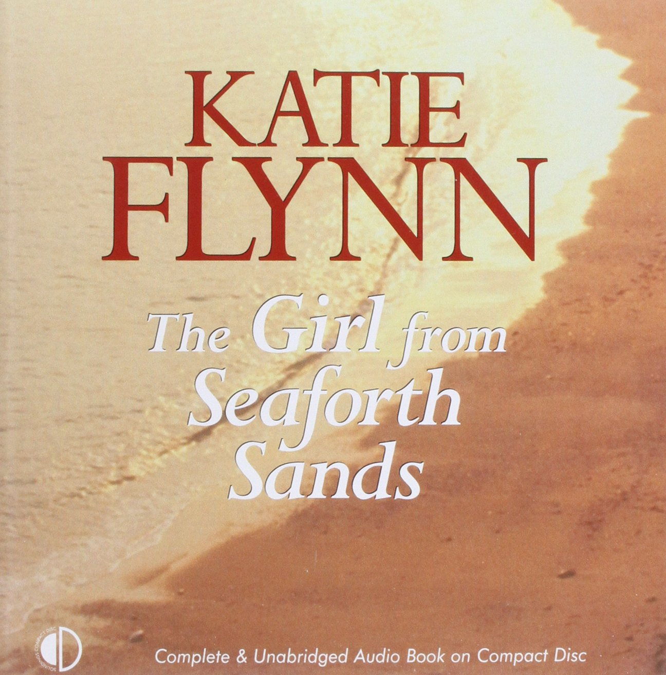 Download The Girl from Seaforth Sands ebook