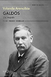 Ensayos eBook: Orwell, George: Amazon.es: Tienda Kindle