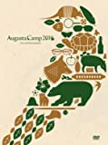 Augusta Camp 2010~Live and Documentary~(初回生産限定盤) [DVD]
