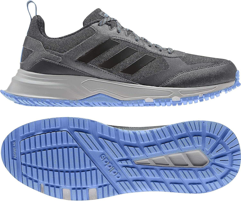 adidas Rockadia Trail 3.0, Chaussures de Course Homme