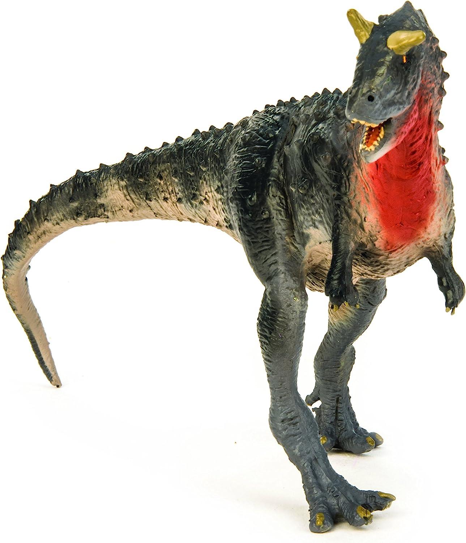 Schleich 14527-Carnotaurus-LIVRAISON GRATUITE