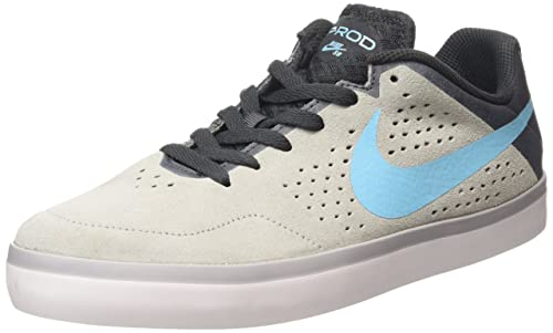 39e266e976c53 Amazon.com | Nike SB Paul Rodriguez CTD LR Mens Trainers 677245 ...