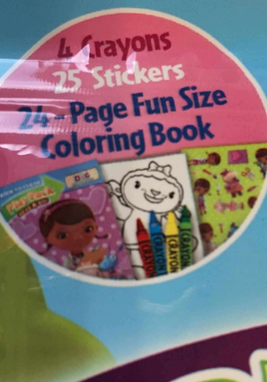 Crayola Crayon Wonder Looney Tunes Coloring Pad Refill Book Binney /& Smith 75-2269