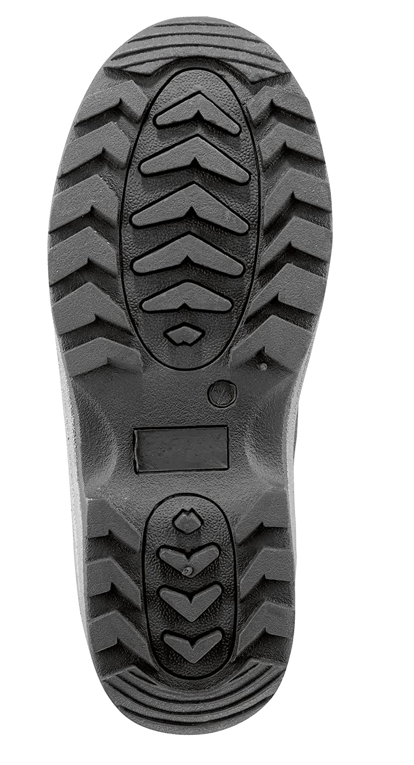 Cormoran ASTRO-THERMO Chaussures à lacets 9177 Dim: 44/45 Yi70Fui