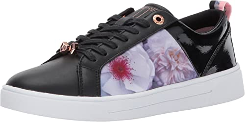 Ted Baker Women's FUSHAR Sneaker