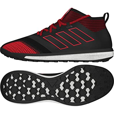 8f44f1892cf6 adidas Men's Ace Tango 17.1 Tr Footbal Shoes: Amazon.co.uk: Shoes & Bags