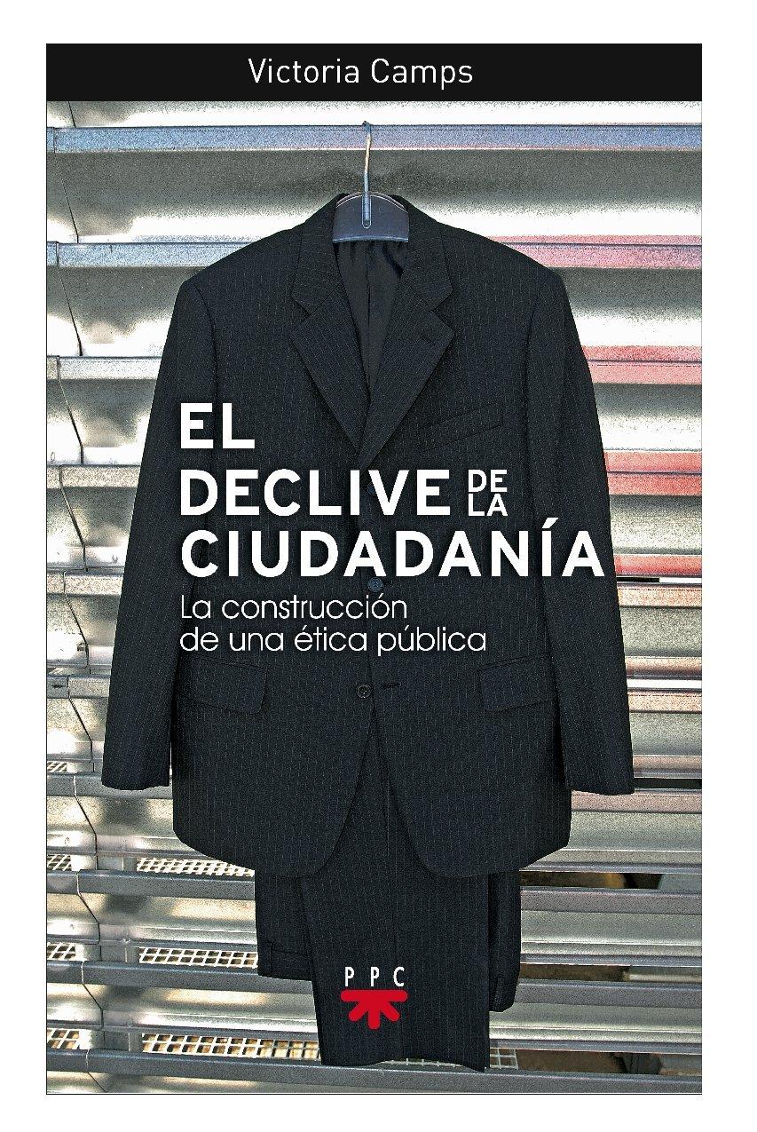 El Declive De La Ciudadanía (GP Actualidad)