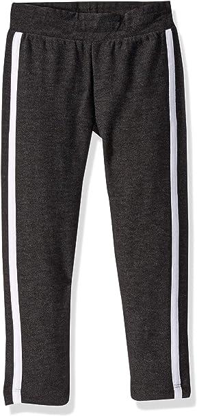 AolaZW BMX Cotton Sweatpants Unisex Kids Casual Long Sport Pants