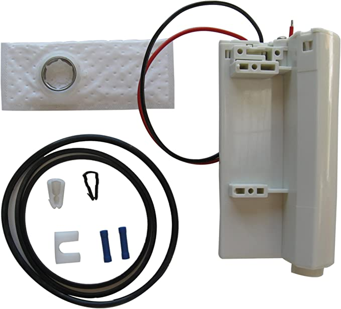 Autobest F290S Fuel Pump Strainer