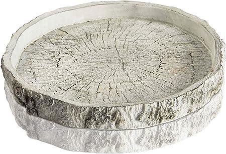 Elegante: obtienes una bandeja de madera que destaca por su aspecto natural y rústico.,Diseño: el bo