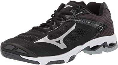 mizuno volleyball shoes where to buy london ontario