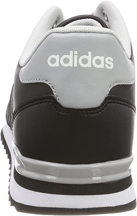 adidas Jogger Cl Aw4073, Sneakers Basses Homme: