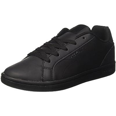 Reebok Royal Complete CLN, Sneaker Basses Mixte Enfant
