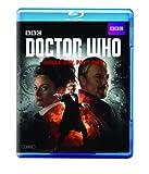 Doctor Who: Season 10 Part 2 [Blu-ray]