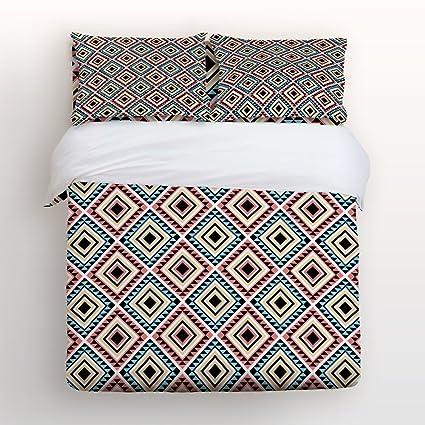 The 8 best cheap twin mattress sets under 200