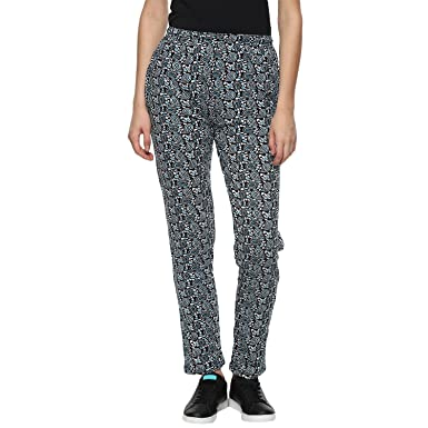 0b546bb81 RANGER Girls Printed Lower with Zipper Pocket  Amazon.in  Clothing ...