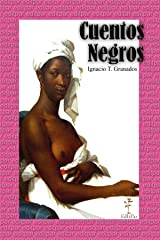 Cuentos negros (Spanish Edition) Kindle Edition