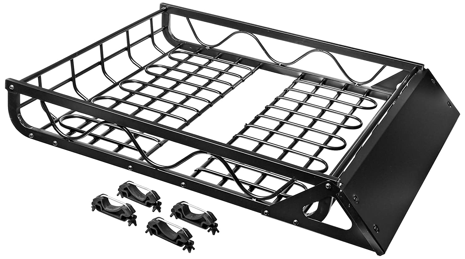 cove archives showdown yakima outdoors storage product sup roof kayak category and racks deep rack