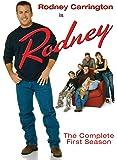 Rodney: Season 1