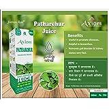 Jeevan Ras Patharchur Herbal Juice (500 ml)