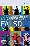Tutto quello che sai sulla Sardegna è falso (Eventi)