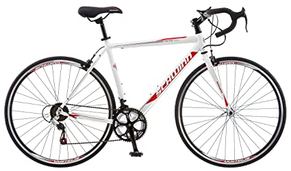 Schwinn Men's Volare 1300 Bike, 700c