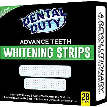best selling Dental Duty Strips