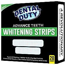 Dental Duty Strips