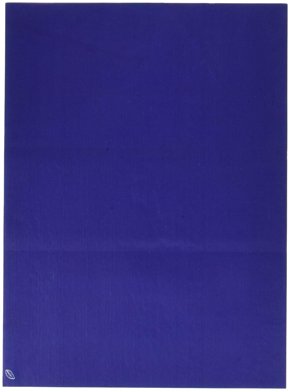 Tork 474538 Manteles individuales desechables Advanced / 1 capa/Salvamanteles de papel / 500 manteles / 42 cm x 27 cm/color blanco: Amazon.es: Industria, ...