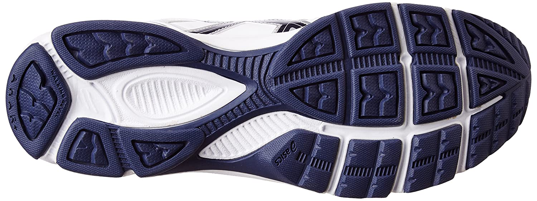 Asics Zapatos Deportivos Amazon EO9ehLtJEE