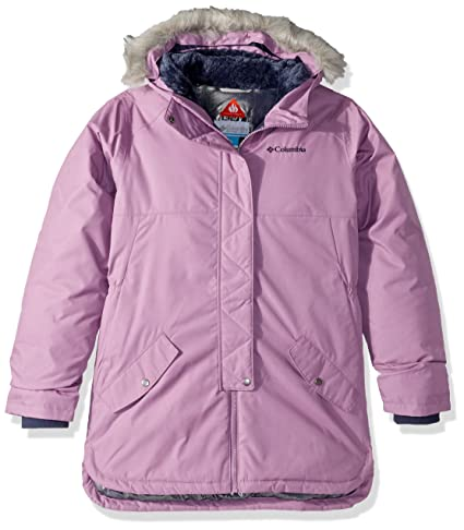 035beee11 Amazon.com  Columbia Carson Pass mid Jacket  Sports   Outdoors