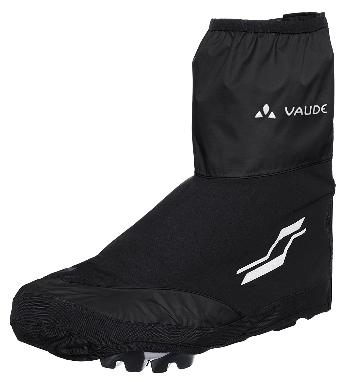VAUDE /Überschuh Shoecover Tiak