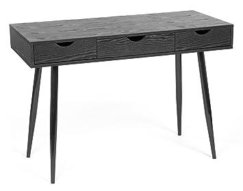 Ts ideen design table de bureau pc table de travail ordinateur
