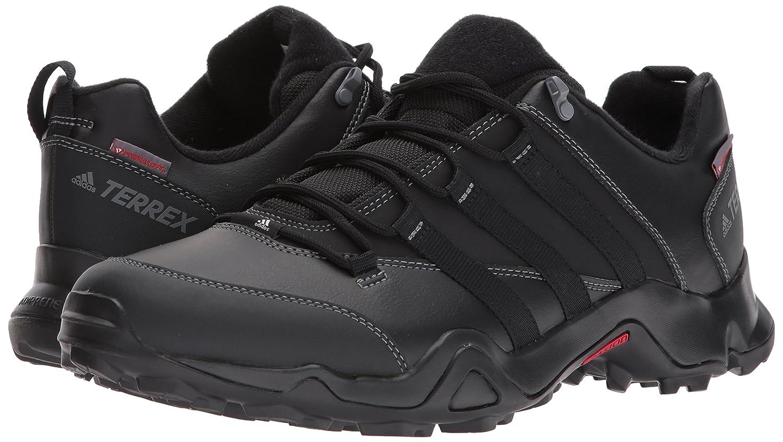 e2b8da1750435a adidas outdoor Men s Terrex AX2R Beta CW Walking Shoe